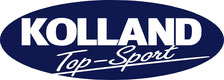Kolland Top-Sport