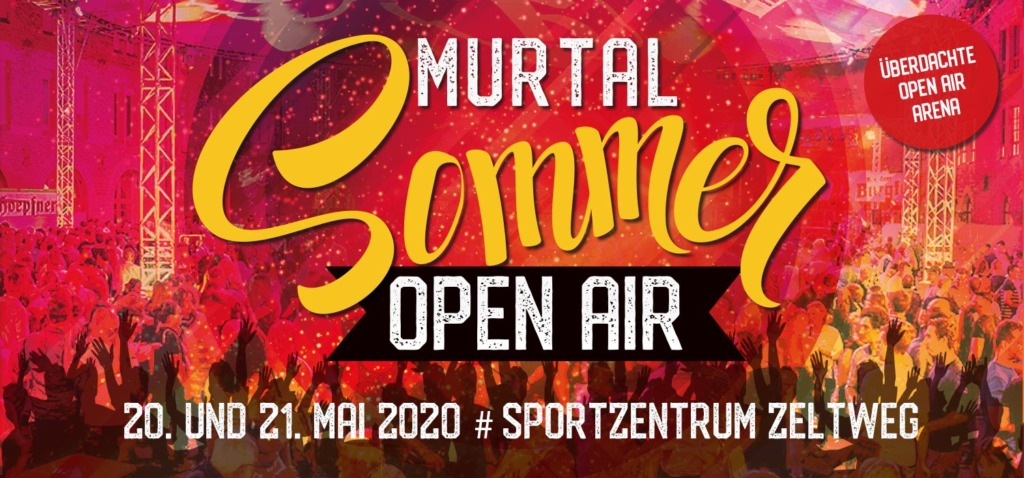 © www.murtalopenair.at